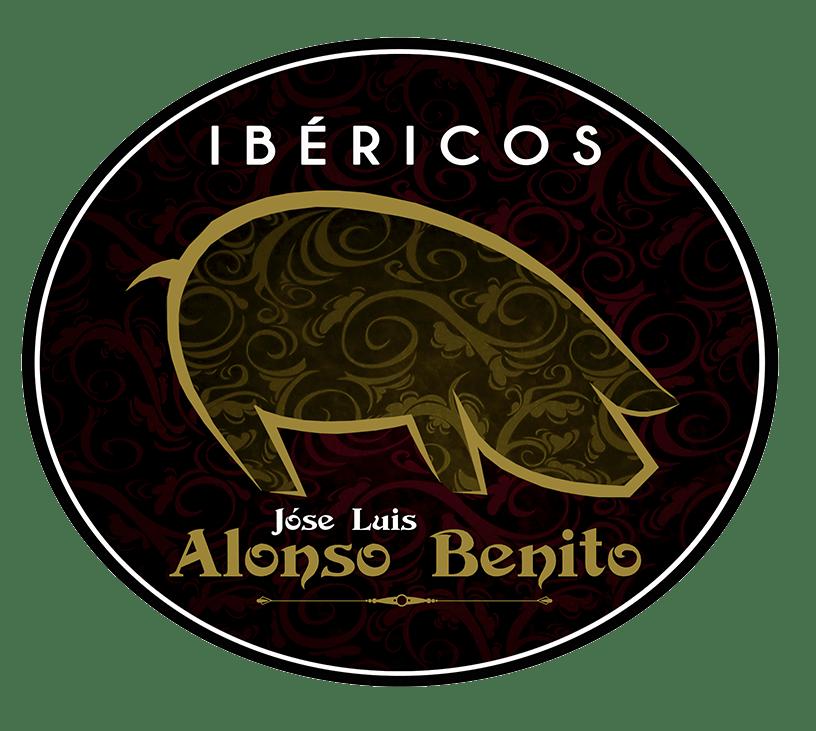 Ibéricos Jóse Luis Alonso Benito